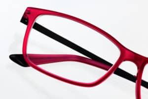 Eyeglasses Salt Lake City Wolcott Optical