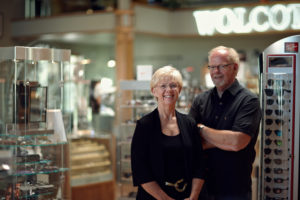 Eyeglasses Salt Lake City Utah Wolcott Optical